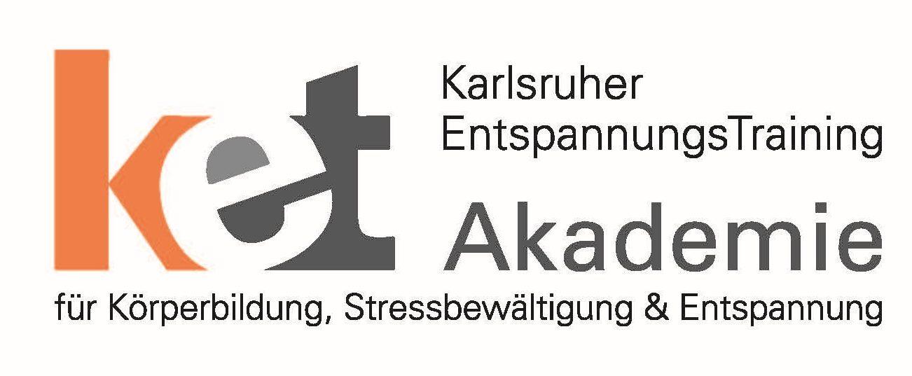 Karlsruher EntspannungsTraining